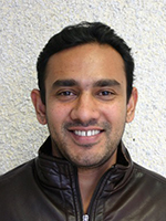 Picture of Dinesh Wellawa