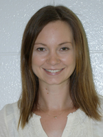 Picture of Dr. Melissa Meachem