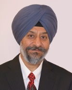 Picture of  Jaswant Singh