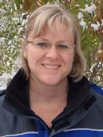 Picture of Dr. Danna Schock
