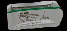 Maxon Package